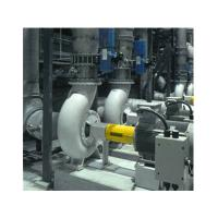 China N range NPP types centrifugal pumps 100% interchangable for industry application on sale