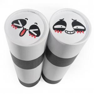 China Custom CMYK Paper Cardboard Packaging Tubes Box For Gift Umbrella wholesale