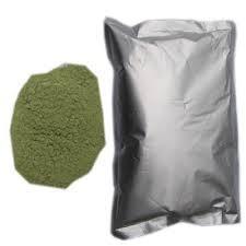80 mesh Mulberry Leaf Powder Food Grade Factory Direct Sale