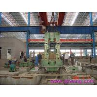 China High Precision Rolling Mill Stand Suitable For General Mild Steel Or Stainless Steel wholesale