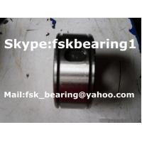 China CKA Series Sprag Type Freewheel Clutches One Way Lock Bearing wholesale