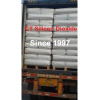 China Precipitated Silica/ Hydrated Silica/ SiO2,Industrial grade silicon dioxide raw materials/ pure silicon dioxide on sale