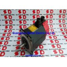 Buy cheap SERVO MOTOR A06B-0123-B076 A06B0123B076 AO6B-O123-BO76 from wholesalers