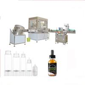 China Four Filling Nozzles Auto Filling Machine , 4 Head Liquid Filling Machine on sale