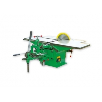 Buy cheap ML292M-2 Small multiple function combination machine from wholesalers