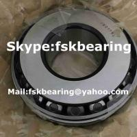 China High Load 801794 B Heavy Duty Wheel Bearings Single Row For MAN / BENZ on sale