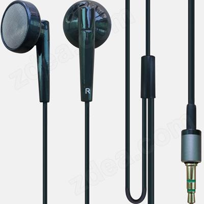 Earbuds bulk - earbuds hokoacc