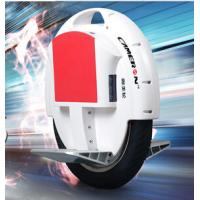 China Segway Airwheel Unicycle Scooter monocycle one wheel solowhee china factory manufacturer wholesale