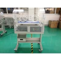 Quality INFANT INCUBATOR WT-6G for sale