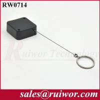 China RW0714 Cable Recoiler | Pull-box wholesale