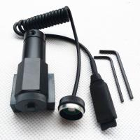 Quality Mini Tactical Green Dot Laser Sight for Pistols and Handguns for sale