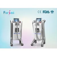 China hifu shape high intensity focused ultrasound hifu beauty machine lipo body sculpting wholesale
