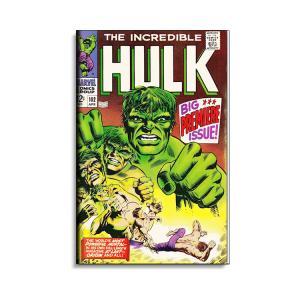 China Marvel Comic Books 3D Lenticular Comic Covers, Comic Book Plastic Covers wholesale