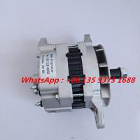 China Hot Sell Cummins Qsm11 Engine Corrosion Head 4356679 3819767 3029354 3024678 wholesale