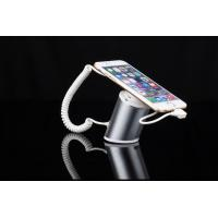 Buy cheap tablet pc Hand phone Self-alarming Open Display Stand for retail stores from wholesalers