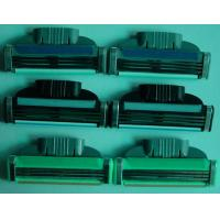 Buy cheap Shaving Products, Blades for Gilette Handles from wholesalers