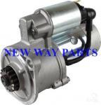 China 4d68 engine starter m002t63171 md191437 m002t74171,m2t60185 m002t69171 md189996 wholesale