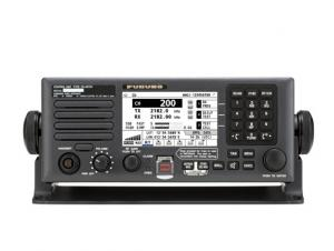 China FURUNO FS-2575 Reliable MF/HF Radiotelephone for general and distress communications with DSC facility GMDSS wholesale