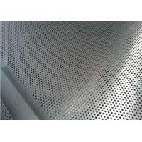 China Stable Stainless Steel Conveyor Chain Belt , SS Wire Mesh Conveyor For Transporting wholesale