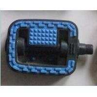 China bicycle foot pedal wholesale