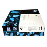 China Ink Cartridge HP Z6100 (91 C9464A C9469A C9471 C9518) on sale
