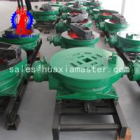 China SPJ-300 Water Well Drilling Rig,borehole drilling,water drilling machine,water borehole drilling machine,deep well drill wholesale