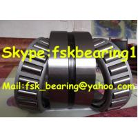 China High Rigidity M280349D/M280310 Inch Double Row Tapered Roller Bearing wholesale