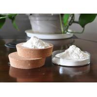China Health Care Products Ingredient Chondroitin Sulfate Calcium 10% Moisture wholesale