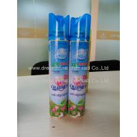 China Chaohuan Air Freshener (300ml&360ml) wholesale