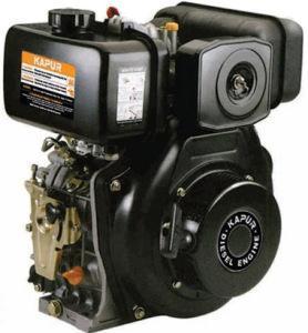 China Diesel Engine (KD186FA) wholesale