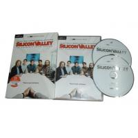 China Full Version TV Series DVD Box Sets Movie Film Collection Tv Show Box Sets wholesale