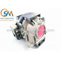 China 220Watt UHP Projector Lamps Replacement NP09LP / 60002444 for NP43G NP52 NP52+ NP54 NP41G wholesale