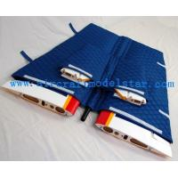 China Wing bag for plane model Professional manufactory in China wholesale