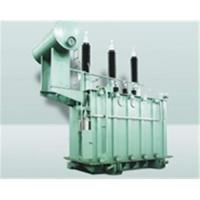 New S9 series Three-phased Oil-immersed Transformer