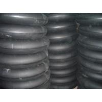 Quality 1000-20 / 1100-20 Truck Tire Inner Tubes / Butyl Inner Tubes For Truck Tires for sale