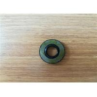 China Mechanical Metal Sealing Washer Bonded Seals , Brass Flat Washer Iso Passed on sale