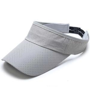China AZO Free Structured 3 Panel 100% Cotton Sun Visor Cap wholesale