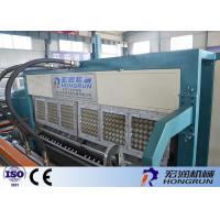 China Stainless Steel Egg Tray Production Line Waste Paper Raw Material wholesale