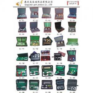 China Golf gift set wholesale