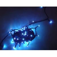Wholesale M5 green LED christmas lights(1pc molded) from china suppliers