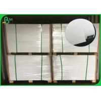 China FSC Approved 130gsm 157gsm 180gsm 200gsm C2S Coated Art Paper For Printing wholesale