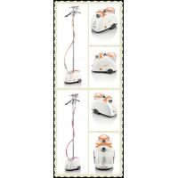 China garment steamer QY16-D on sale