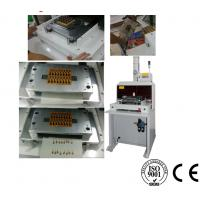 China Die Tooling  Punching Machine FPC Punch Equipment PCBA FR4 Alum Board wholesale