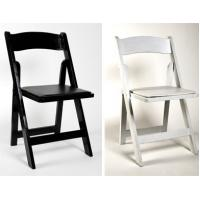 China Napoleon Chair (YH-ZJ09) wholesale
