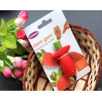 Wholesale Tool Strawberry Huller from china suppliers