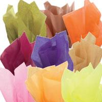 China Custom Mg and Mf Tissue Paper on sale