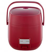 China Small Multi cooking pot cooker small size mini color rice cooker wholesale