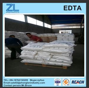 China Best price CAS:60-00-4 wholesale