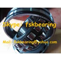 China Precision 23164CAK/W33 Spherical Roller Bearing Double Row Tapered Bore wholesale