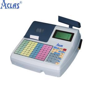 Quality Electronic Cash Register,Restaurant Cash Register,Cash Register,Cash register Manufacturer for sale
